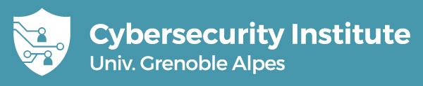 Cybersecurity Univ. Grenoble Alpes (Blank)