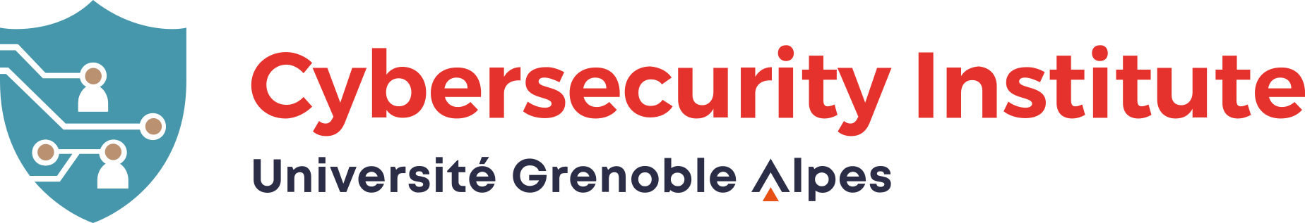 Logo Cyber@Alps
